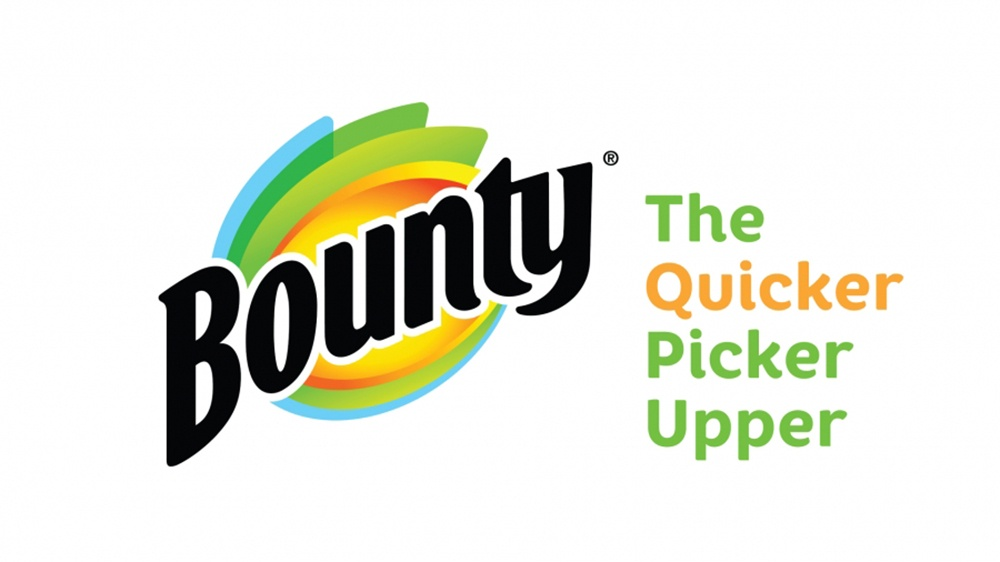 bounty-theme-line