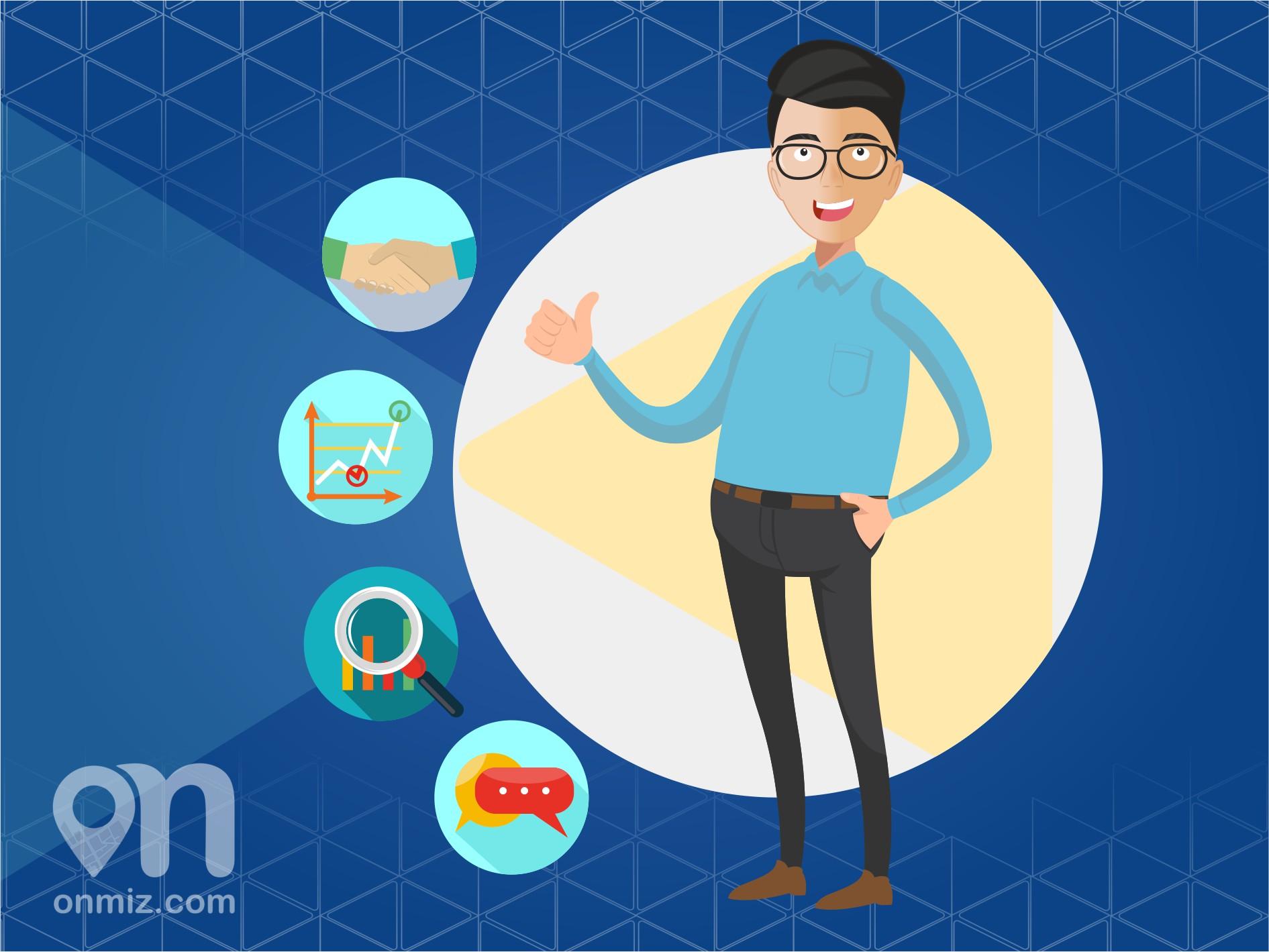 Customer-Orientation-Principles