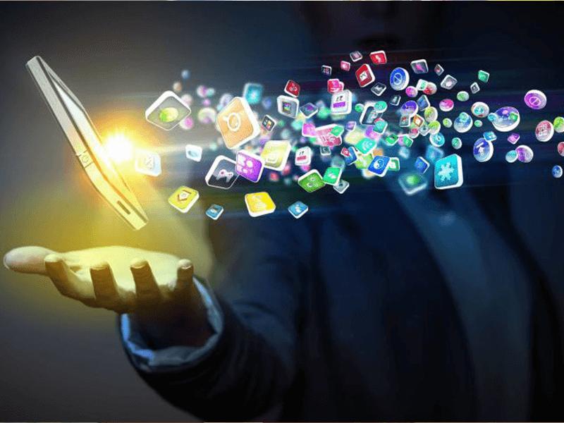 انواع مدلهای کسب درآمد از اینترنت