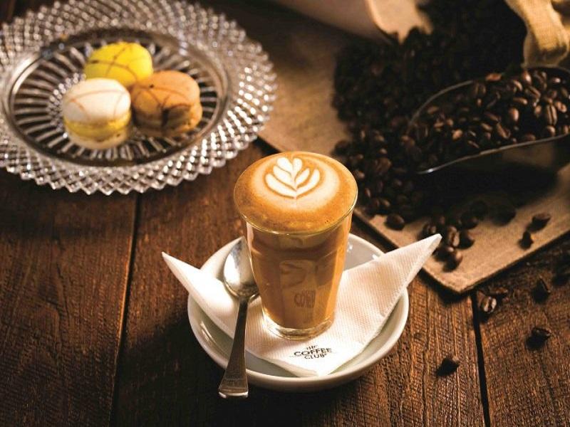 کافه فنجون زاهدان