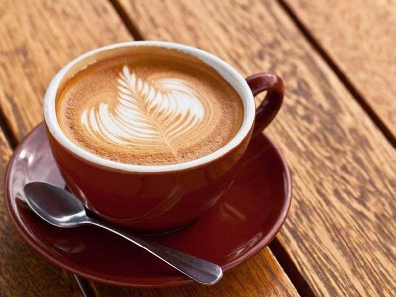 کافه پلاس زاهدان